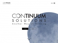Continuum-solutions.ch