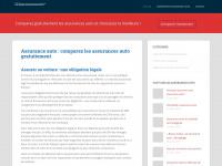 123assuranceauto.com