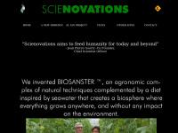 scienovations.org