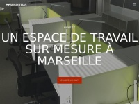 marseille-coworking.space