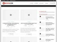 sebyin.com