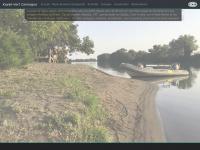 Kayakvert-camargue.fr