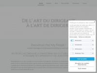 Key-people.fr