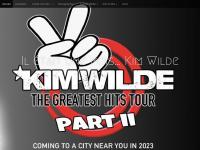 kimwilde.fr