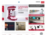 kitchenaid.fr