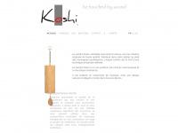 koshi.fr