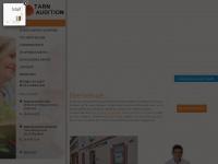 tarnaudition.fr