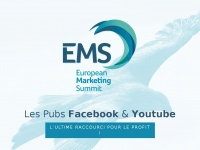 european-marketing-summit.com