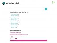Ajc06.fr