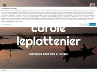 Caroleleplattenierblog.wordpress.com