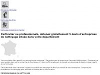 prestanet.fr