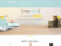 Cosycom.ch