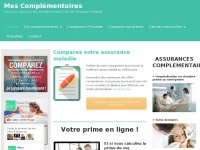 mes-complementaires.ch