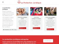 laprotectionjuridique.ch