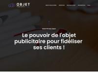 objet-publicitaire-design.com
