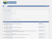 lemondedescroisieres.com