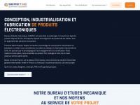 seretec.com