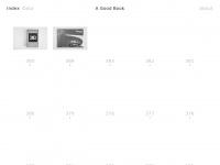 agoodbook.de
