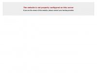 Les-experts-brest.fr