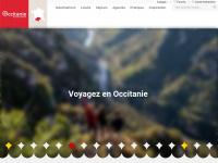 tourisme-occitanie.com