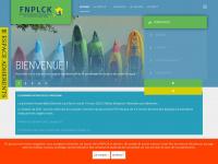 fnplck.fr Thumbnail