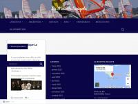 Lamouettesinagote.org