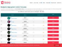blackjack-france.net
