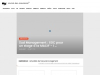 journal-des-assurances.fr