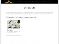 orkideo.com
