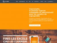 copromatic.com