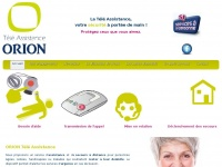 orion-teleassistance.fr