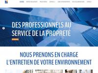 pronet-services.fr
