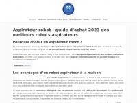 aspirateur-robot.fr