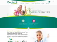 oxylent.be