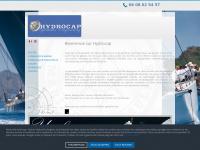 hydrocap.eu