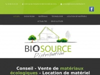 biosource-distribution.fr