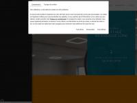 Chauffage-infrarouge-ericmichaux.be