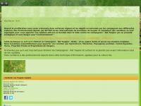 Campagnols.be