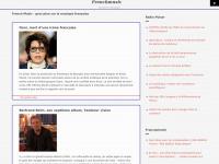 Frenchmusic.fr