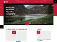 nouvelle-aquitaine-tourisme.com