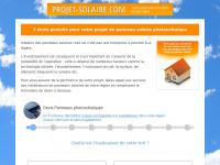 projet-solaire.com