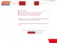 deltadouane.com