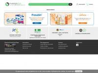 pharmacie-en-ligne.com