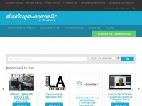 startups-news.fr