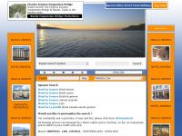 geneva.eu.com