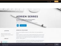 digitalnatif.com