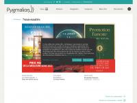 editions-pygmalion.fr