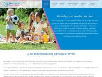 mutuelle-familiale-fr.com
