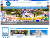 progroupes.com