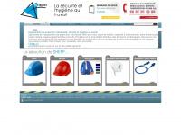 shepp.fr